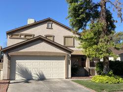 Photo of 10012 N 65th Lane, Glendale, AZ 85302 (MLS # 6153775)