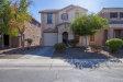 Photo of 6429 W Constance Way, Laveen, AZ 85339 (MLS # 6153784)