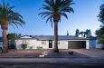 Photo of 7537 E Edgemont Avenue, Scottsdale, AZ 85257 (MLS # 6153823)