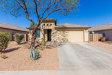 Photo of 42088 W Corvalis Lane, Maricopa, AZ 85138 (MLS # 6153845)