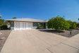 Photo of 13134 W Seville Drive, Sun City West, AZ 85375 (MLS # 6153850)