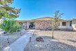 Photo of 13607 W Echo Mesa Drive, Sun City West, AZ 85375 (MLS # 6153863)