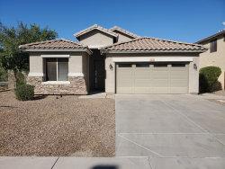 Photo of 1412 E Thornton Avenue, Gilbert, AZ 85297 (MLS # 6153867)