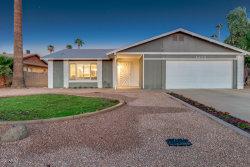 Photo of 2413 S Allred Drive, Tempe, AZ 85282 (MLS # 6153881)