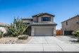 Photo of 3767 N 144th Drive, Goodyear, AZ 85395 (MLS # 6153889)