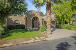 Photo of 11120 N 77th Street, Scottsdale, AZ 85260 (MLS # 6153894)