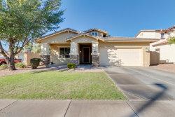 Photo of 3252 E Fandango Drive, Gilbert, AZ 85298 (MLS # 6153896)