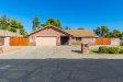 Photo of 3902 W Gelding Drive, Phoenix, AZ 85053 (MLS # 6153902)
