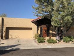 Photo of 11118 E Yucca Street, Scottsdale, AZ 85259 (MLS # 6153906)
