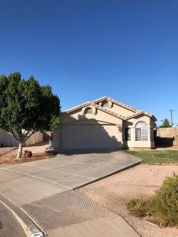 Photo of 4364 E Birchwood Circle, Mesa, AZ 85206 (MLS # 6153980)