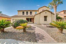 Photo of 6954 S Tucana Lane, Gilbert, AZ 85298 (MLS # 6154035)