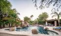 Photo of 10461 E Windrose Drive, Scottsdale, AZ 85259 (MLS # 6154064)