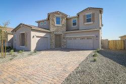 Photo of 5211 N 189th Drive, Litchfield Park, AZ 85340 (MLS # 6154077)
