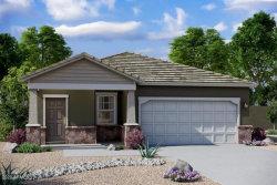 Photo of 19580 W Palo Verde Drive, Litchfield Park, AZ 85340 (MLS # 6154082)