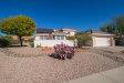 Photo of 14010 W Via Tercero Drive, Sun City West, AZ 85375 (MLS # 6154088)