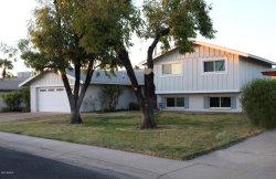 Photo of 1410 E Manhatton Drive, Tempe, AZ 85282 (MLS # 6154093)