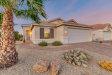 Photo of 18284 W Buena Vista Drive, Surprise, AZ 85374 (MLS # 6154101)