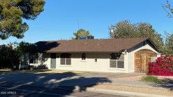 Photo of 710 W 13th Street, Tempe, AZ 85281 (MLS # 6154103)
