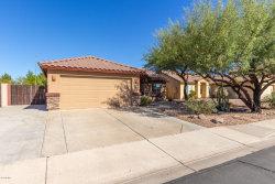 Photo of 10642 E Forge Avenue, Mesa, AZ 85208 (MLS # 6154150)