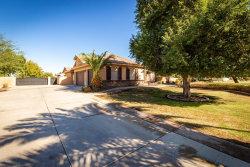 Photo of 2698 E Lines Lane, Gilbert, AZ 85297 (MLS # 6154156)