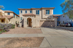 Photo of 3784 E Chickadee Road, Gilbert, AZ 85297 (MLS # 6154167)