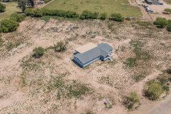Photo of 6043 S 99th Avenue, Tolleson, AZ 85353 (MLS # 6154169)