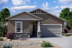Photo of 19570 W Palo Verde Drive, Litchfield Park, AZ 85340 (MLS # 6154174)