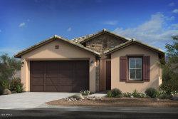 Photo of 4430 N 198th Drive, Litchfield Park, AZ 85340 (MLS # 6154187)