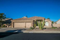 Photo of 22866 N 73rd Drive, Glendale, AZ 85310 (MLS # 6154213)