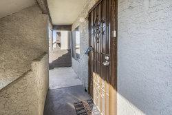 Photo of 1645 W Baseline Road, Unit 2204, Mesa, AZ 85202 (MLS # 6154219)