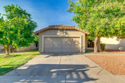 Photo of 11528 W Citrus Grove Way, Avondale, AZ 85392 (MLS # 6154231)