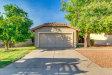 Photo of 11528 W Citrus Grove Way, Avondale, AZ 85392 (MLS # 6154231)