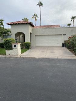 Photo of 7219 E Montebello Avenue, Scottsdale, AZ 85250 (MLS # 6154233)