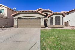 Photo of 1400 E Sierra Madre Avenue, Gilbert, AZ 85296 (MLS # 6154253)