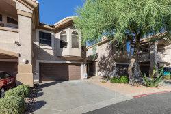 Photo of 14000 N 94th Street, Unit 1043, Scottsdale, AZ 85260 (MLS # 6154266)