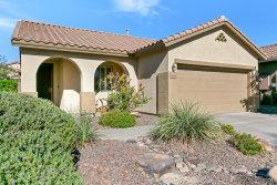 Photo of 43246 N Vista Hills Drive, Anthem, AZ 85086 (MLS # 6154291)