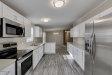 Photo of 8601 N 103rd Avenue, Unit 184, Peoria, AZ 85345 (MLS # 6154301)