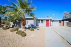 Photo of 1812 E Whitton Avenue, Phoenix, AZ 85016 (MLS # 6154314)