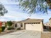 Photo of 16570 W Central Street, Surprise, AZ 85388 (MLS # 6154318)
