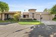 Photo of 7319 E Valley Vista Drive, Scottsdale, AZ 85250 (MLS # 6154341)