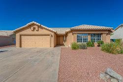 Photo of 6246 E Presidio Street, Mesa, AZ 85215 (MLS # 6154345)