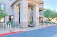 Photo of 14000 N 94th Street, Unit 1139, Scottsdale, AZ 85260 (MLS # 6154347)