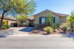 Photo of 2553 W Coyote Creek Drive, Phoenix, AZ 85086 (MLS # 6154354)