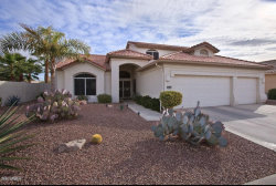Photo of 3233 N 152nd Avenue, Goodyear, AZ 85395 (MLS # 6154376)