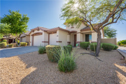 Photo of 2587 W Shackleton Drive, Phoenix, AZ 85086 (MLS # 6154378)