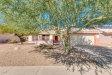 Photo of 15146 W Carbine Way, Sun City West, AZ 85375 (MLS # 6154381)