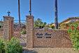 Photo of 13465 W Desert Glen Drive, Sun City West, AZ 85375 (MLS # 6154385)