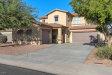 Photo of 16343 N 151st Avenue, Surprise, AZ 85374 (MLS # 6154389)