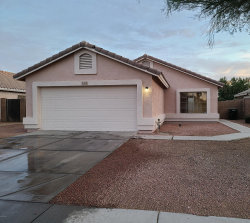 Photo of 6309 W Crown King Road, Phoenix, AZ 85043 (MLS # 6154392)