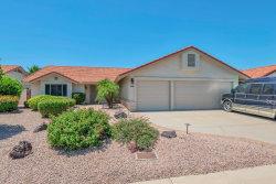 Photo of 5539 E Evergreen Street, Mesa, AZ 85205 (MLS # 6154396)